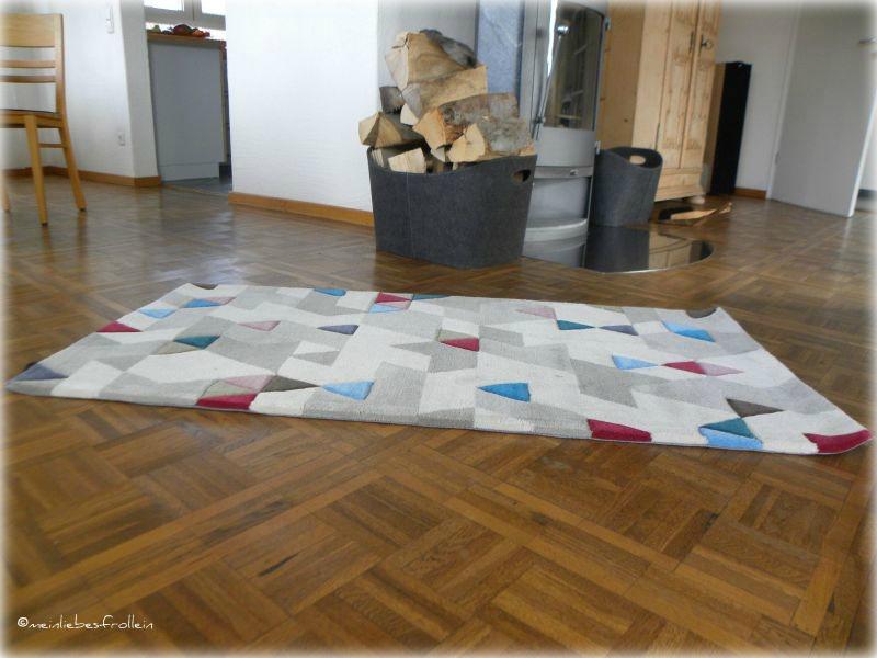 Teppich2
